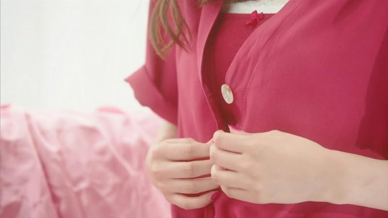 【岡崎紗絵キャプ画像】ファッションモデルから女優になった美女のセクシーなテレビ出演シーン