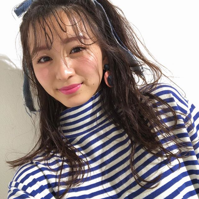 【岡崎紗絵キャプ画像】ファッションモデルから女優になった美女のセクシーなテレビ出演シーン 59