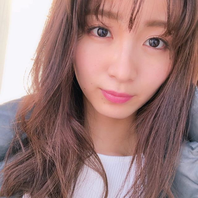 【岡崎紗絵キャプ画像】ファッションモデルから女優になった美女のセクシーなテレビ出演シーン 69