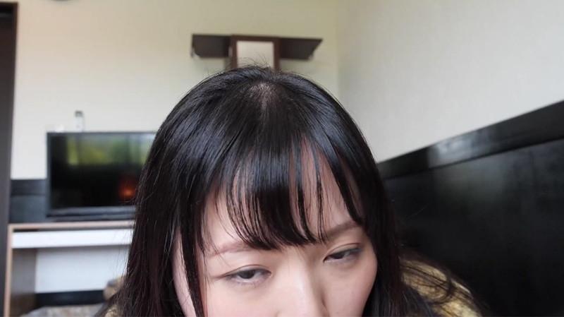 【叶夢エロ画像】育ちに育ってとうとうJカップになってしまった遅咲き爆乳グラドルw 13