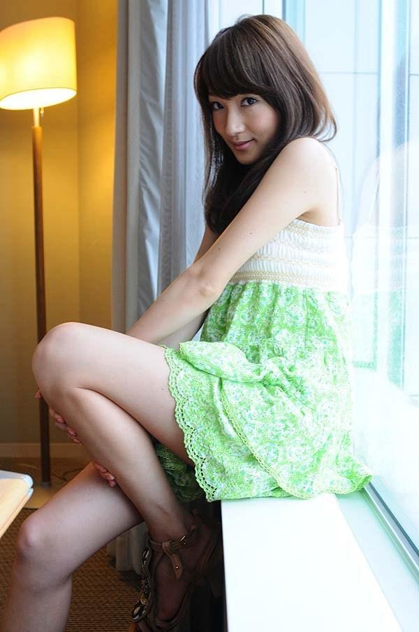 【大橋沙代子エロ画像】かつて恵比寿マスカッツに在籍していた元ギャル系タレントのセクシーグラビア 42