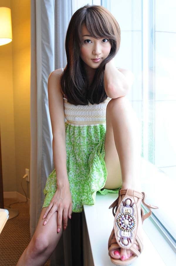 【大橋沙代子エロ画像】かつて恵比寿マスカッツに在籍していた元ギャル系タレントのセクシーグラビア 43