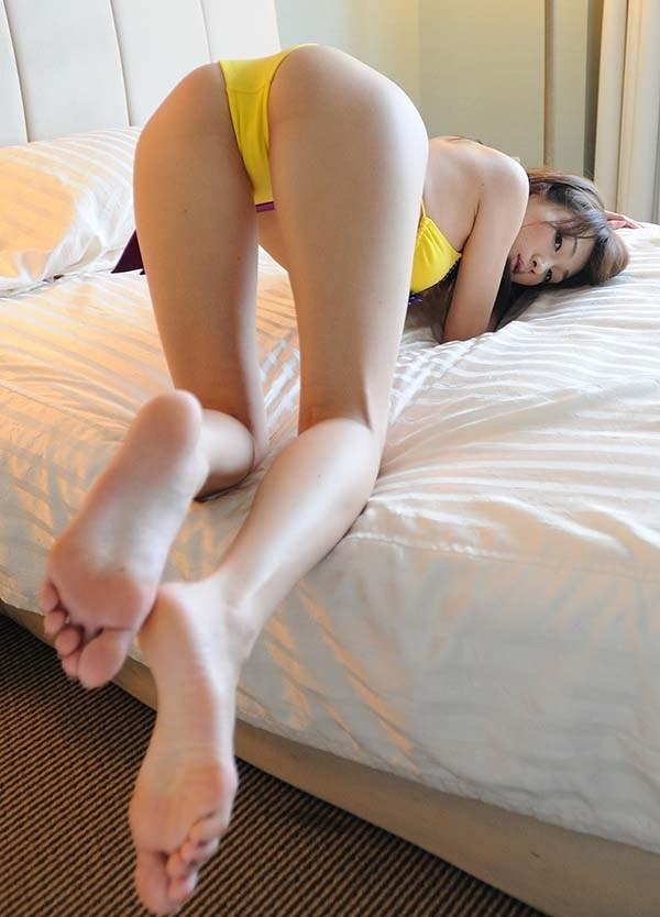 【大橋沙代子エロ画像】かつて恵比寿マスカッツに在籍していた元ギャル系タレントのセクシーグラビア 59