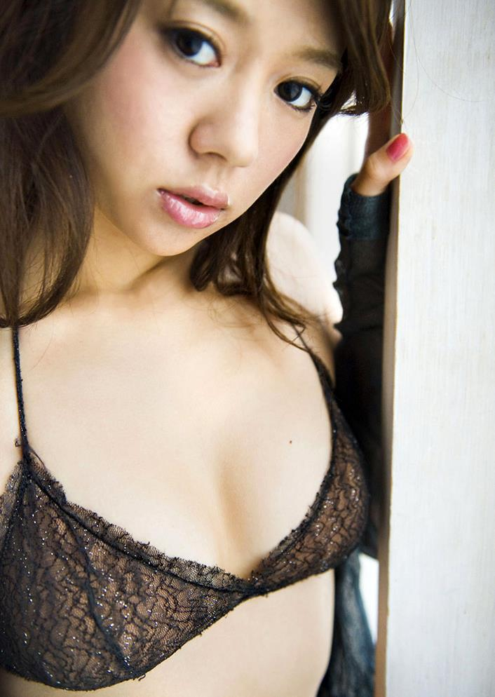 【安藤成子グラビア画像】伊達政宗に関係する血筋のグラビアアイドルってなんか凄いなwwww 13