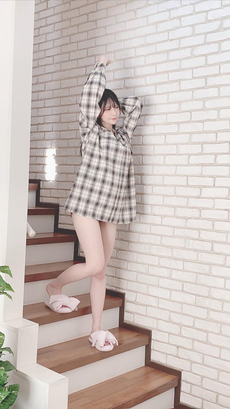 【あまつ様エロ画像】可愛くて綺麗そしてエロいってこの美少女コスプレイヤー最強過ぎる! 31
