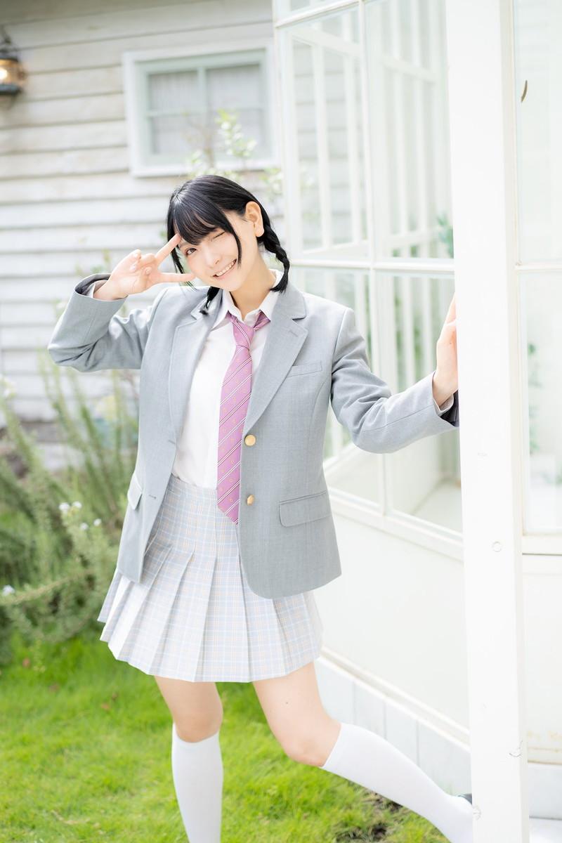 【あまつ様エロ画像】可愛くて綺麗そしてエロいってこの美少女コスプレイヤー最強過ぎる! 48