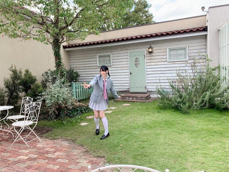 【あまつ様エロ画像】可愛くて綺麗そしてエロいってこの美少女コスプレイヤー最強過ぎる! 63