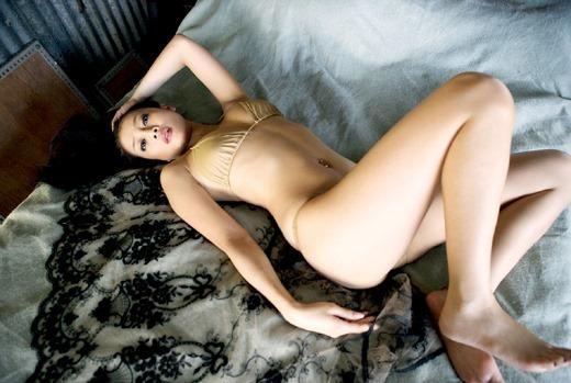【あびる優グラビア画像】おはガールとして活躍していたタレントのセクシー写真を集めてみたw 60