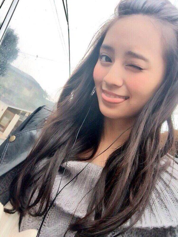 【岡田結実キャプ画像】1歳から芸能界入りした芸人の娘が元気な笑顔で出演しているお宝画像 65