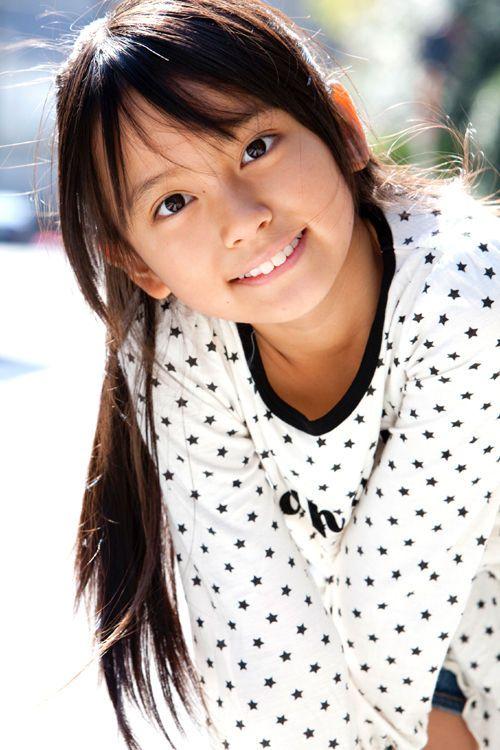 【岡田結実キャプ画像】1歳から芸能界入りした芸人の娘が元気な笑顔で出演しているお宝画像 71