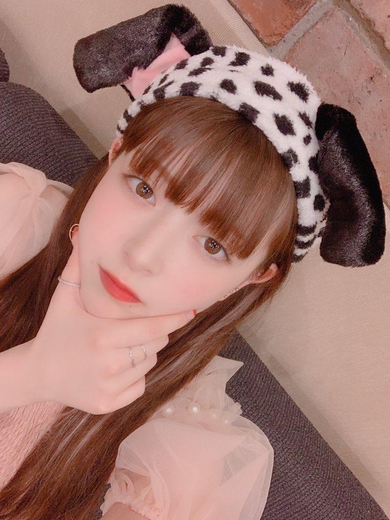 【木村葉月エロ画像】女子高生制服が似合っていてめちゃくちゃ可愛いボブヘアー美少女 35