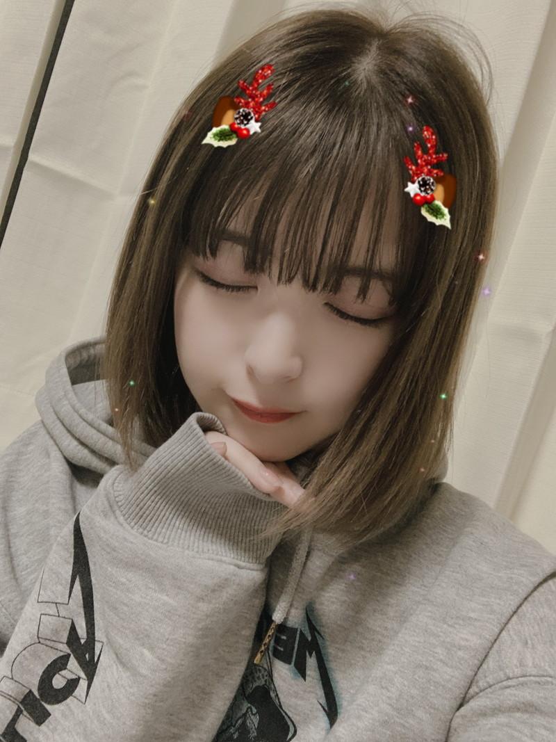 【木村葉月エロ画像】女子高生制服が似合っていてめちゃくちゃ可愛いボブヘアー美少女 63