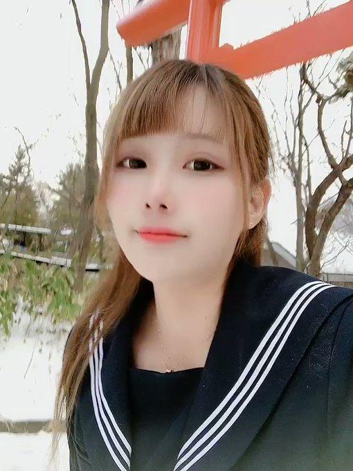 【コスプレエロ画像】中国出身コスプレイヤー凛子が扮する美少女キャラが美し過ぎたwwww 74
