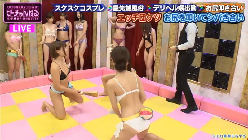 【吉田実紀キャプ画像】出てくるたびにわかりやすくポロリする吉田実紀についてwww 09