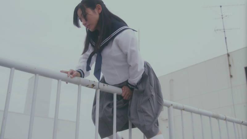 【よろずキャプ画像】藤田ニコルのエロ水着などのよろずお宝画像まとめ! 10