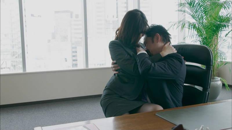 【よろずキャプ画像】橋本マナミのヌードから海外映画のおっぱいモロまでよろずまとめ! 21