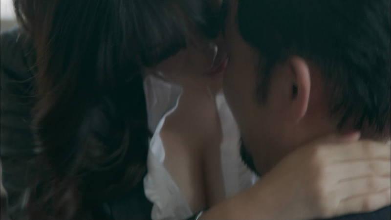【よろずキャプ画像】橋本マナミのヌードから海外映画のおっぱいモロまでよろずまとめ! 22