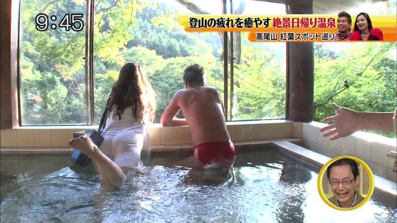 【よろずキャプ画像】橋本マナミのヌードから海外映画のおっぱいモロまでよろずまとめ! 35