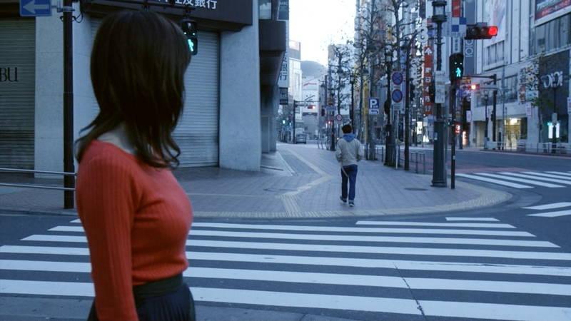 【池田エライザキャプ画像】池田エライザのドラマがセーター巨乳が全面的にフィーチャーされているwww 19