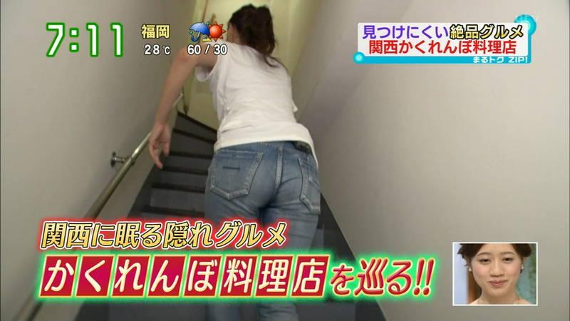 【よろずキャプ画像】ボルダリング女子の健康的なエロスからJKの生脚までよろず画像まとめ! 13