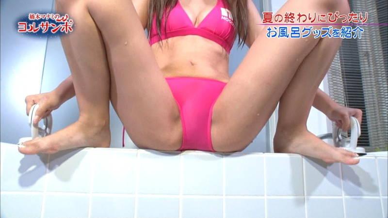【よろずキャプ画像】ボルダリング女子の健康的なエロスからJKの生脚までよろず画像まとめ! 25