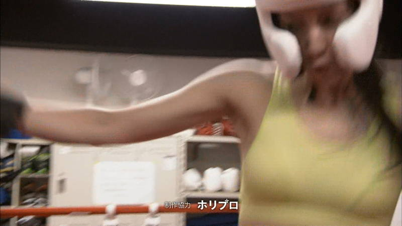 【菜々緒キャプ画像】キャバドレスから白ブラまで、菜々緒のエロを楽しむだけのドラマwww 26