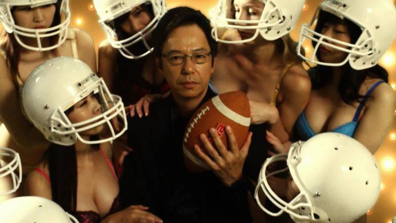 【筧美和子キャプ画像】筧美和子の巨乳とムチ尻だけを目的にドラマを見るのも悪くないwww 17