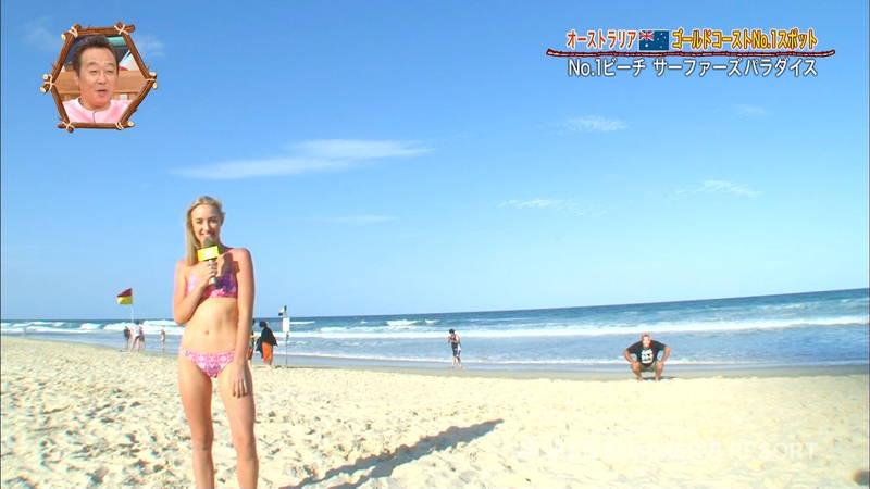 【乳首検証キャプ画像】見えたか見えてないか際どいぐらいのビーチク画像が一番興奮するwww 03