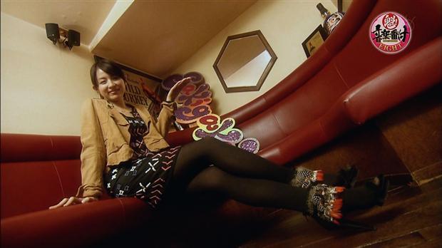 【太ももキャプ画像】モデルやアイドルの美脚に思わずうっとり見とれてしまうww 12