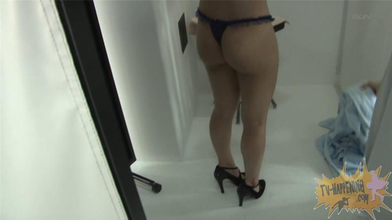 【お宝エロ画像】ケンコバのバコバコTVに巨乳でお尻もエロい美女達が登場ww 33