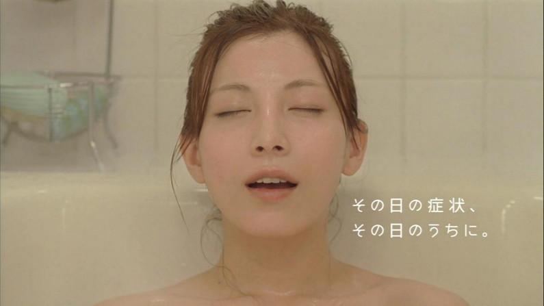【逝き顔キャプ画像】綺麗な女の人だと尚更こうゆう顔が見たくなっちゃうよねw 01