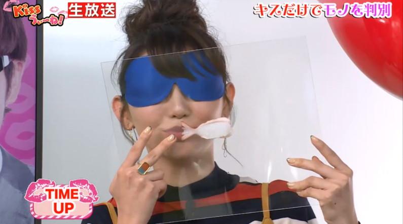 【キス顔キャプ画像】美女のキス顔やキスシーンってすごい興奮しないか?w 04