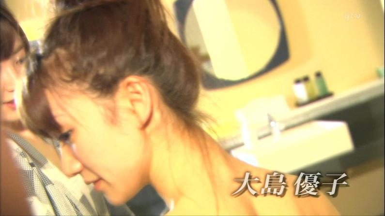 【温泉キャプ画像】合法的に女湯覗けるなんかテレビの温泉レポの時くらいしかないよなw 04
