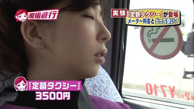 【寝顔キャプ画像】こんな可愛い寝顔した女の子が隣に寝てたら絶対悪戯しちゃうよなw 08