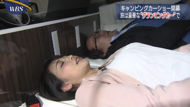 【寝顔キャプ画像】こんな可愛い寝顔した女の子が隣に寝てたら絶対悪戯しちゃうよなw 13