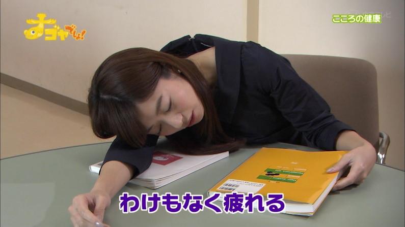【寝顔キャプ画像】こんな可愛い寝顔した女の子が隣に寝てたら絶対悪戯しちゃうよなw 18