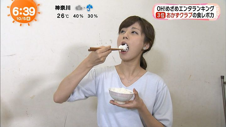 【疑似フェラキャプ画像】やっぱりタレント達が食レポすると卑猥な顔に見えるよなw 23