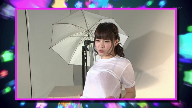 【お宝エロ画像】今回のバコバコTVはTバック美女だらけw美女のお尻が丸見えにww 27