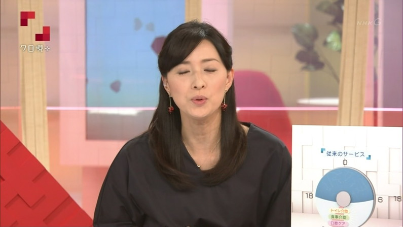 【キスキャプ画像】テレビ見てるとドキッとしちゃうキス顔やキスシーンw 10