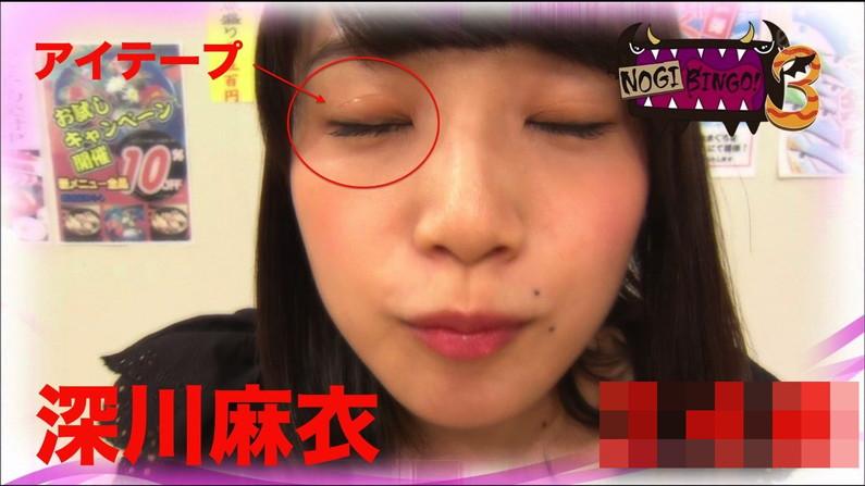 【キスキャプ画像】テレビ見てるとドキッとしちゃうキス顔やキスシーンw 18