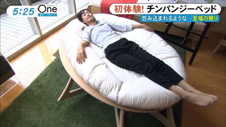 【寝顔キャプ画像】テレビで無防備な寝姿を披露されちゃったタレント達w 01