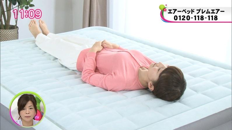【寝顔キャプ画像】テレビで無防備な寝姿を披露されちゃったタレント達w 13