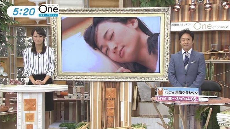 【寝顔キャプ画像】テレビで無防備な寝姿を披露されちゃったタレント達w 14