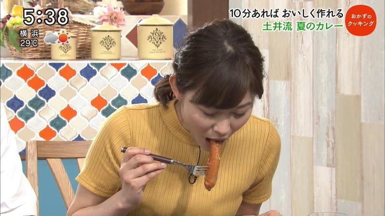 【疑似フェラキャプ画像】食レポするタレント達の表情が、どう見てもフェラ顔にしか見えないw 12