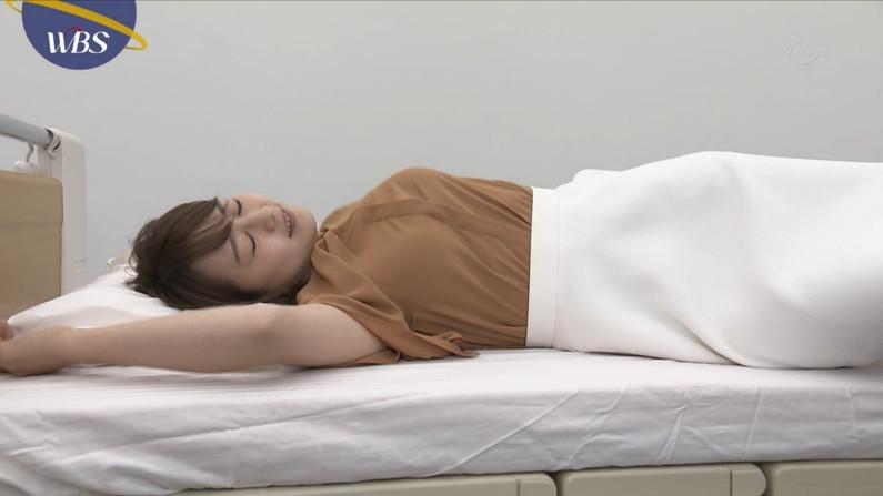 【寝顔キャプ画像】タレント達の無防備な寝姿に思わず夜這い仕掛けたくあるw 05