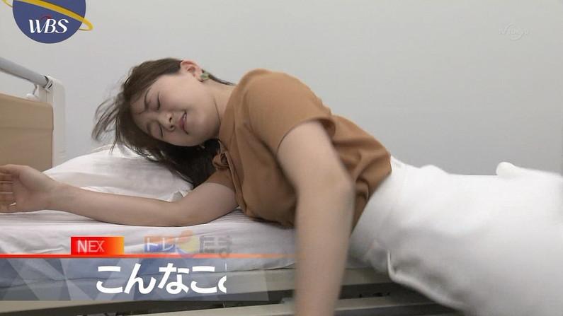 【寝顔キャプ画像】タレント達の無防備な寝姿に思わず夜這い仕掛けたくあるw 06