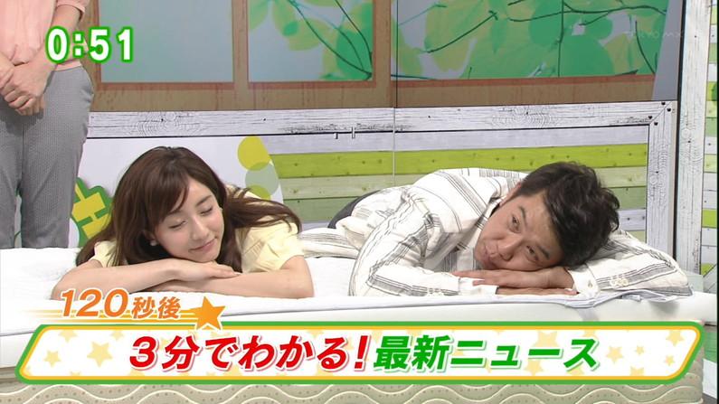 【寝顔キャプ画像】タレント達の無防備な寝姿に思わず夜這い仕掛けたくあるw 13