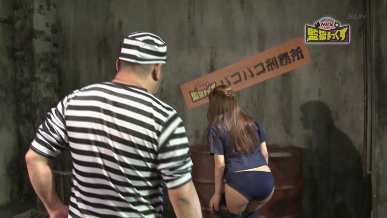 【お宝エロ画像】ケンコバのバコバコTVで美女達の生着替え!あわや乳首ポロリか!?w 72
