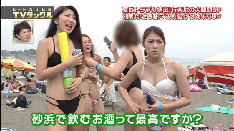 【脇キャプ画像】女性タレントの脇ってなんでこんなにエロく見えるんだろうな?w 09