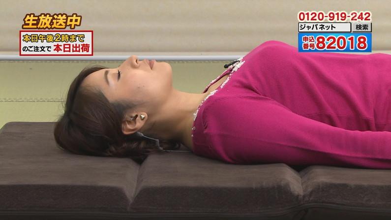 【寝顔キャプ画像】美人タレント達の無防備な寝顔がエロすぎww 04